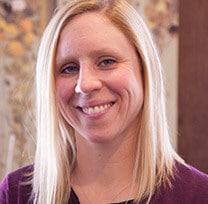 Colorado Dentist, Dr. Andrea Schmidt